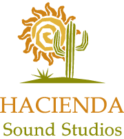 Sound Hacienda