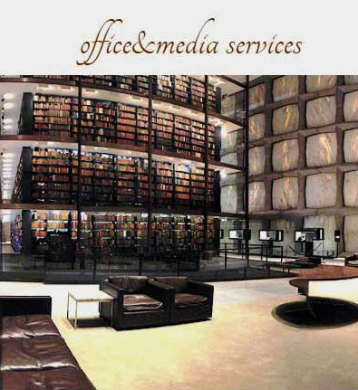 www.OfficeMediaServices.de